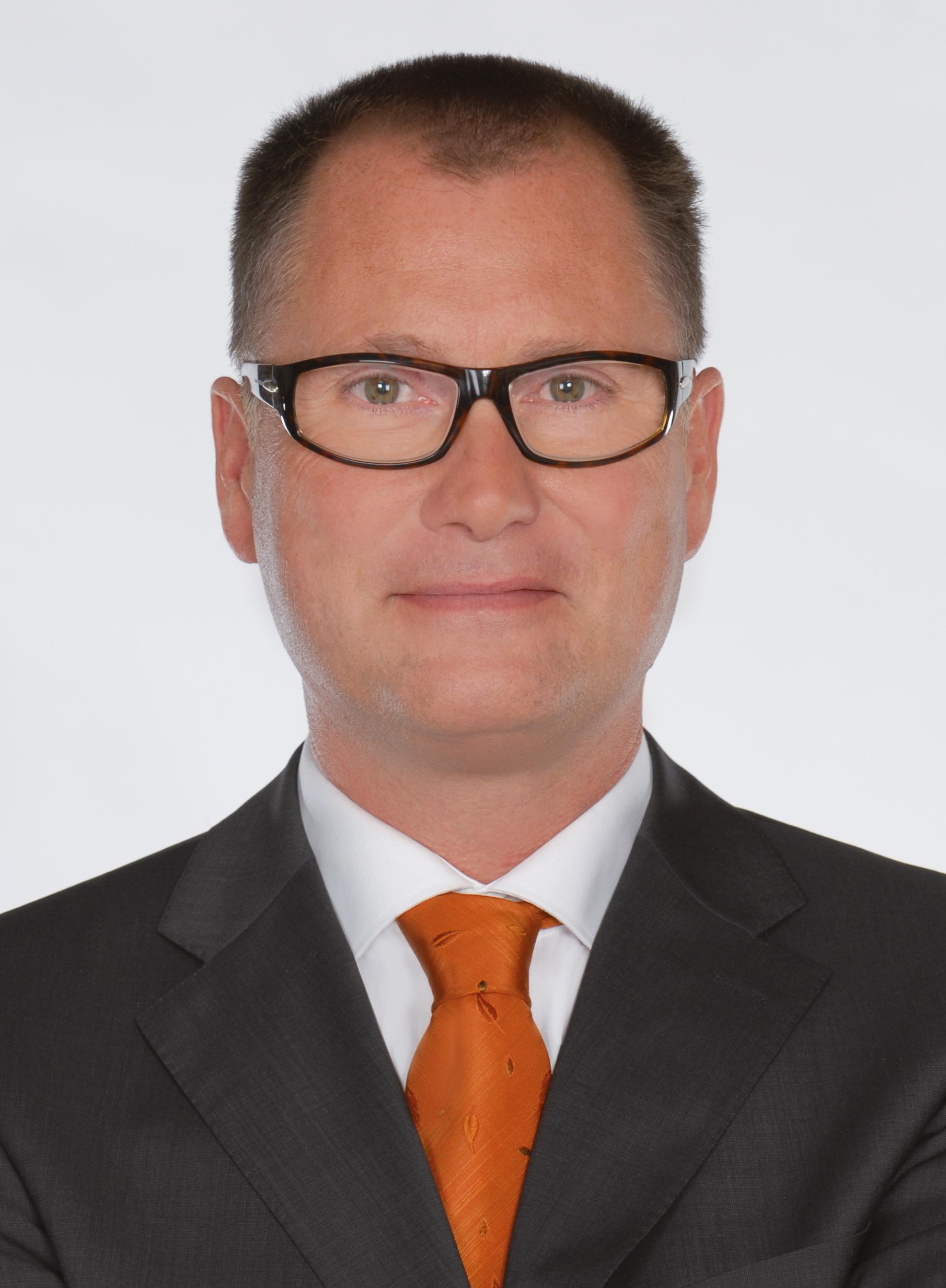 WalterSchnapp